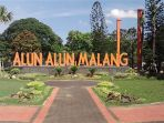 malang_20170619_091831.jpg