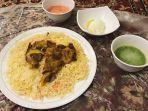 mandi-laham-restaurant-kamanana.jpg