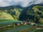 mangli-sky-view-magelang.jpg