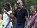 mantan-presiden-as-barack-obama_20180424_163419.jpg