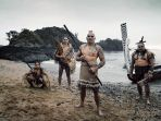 maori_20180316_120655.jpg