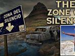 mapimi-silent-zone.jpg