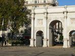 marble-arch.jpg