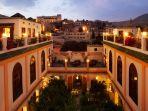 maroko_20170727_201950.jpg