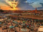 marrakesh_20180731_082227.jpg