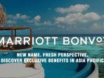 marriott-bonvoyasia.jpg