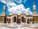 masjid-agung-baitul-ghafur.jpg