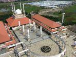 masjid-agung-jawa-tengah_20180903_170721.jpg