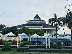 masjid-agung-karawang.jpg