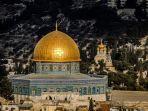 masjid-al-aqsa-di-palestina-1.jpg