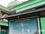 masjid-al-badri-yang-berada-di-tawangsari-sidoarjo-untuk-wisata-religi.jpg