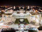 masjid-baiturrahman_20170919_173834.jpg