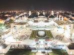 masjid-baiturrahman_20181001_194928.jpg