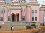 masjid-bintan_20180916_091145.jpg