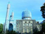 masjid-biru-soekarno_20180609_202516.jpg
