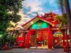 masjid-cheng-ho.jpg