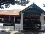 masjid-gede-mataram-kotagede.jpg
