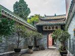 masjid-huashheng-di-china.jpg