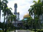 masjid-jame-asr-hasanal-bolkiah_20180127_145045.jpg
