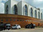masjid-kapal-ngaliyan-di-semarang_20181011_140830.jpg
