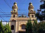 masjid-kobe-di-jepang.jpg