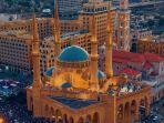 masjid-muhammad-al-amin-kota-beirut-lebanon.jpg