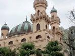 masjid-muslim-kobe.jpg