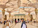 masjid-nabawi-imgw.jpg