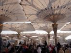 masjid-nabawi_20171204_113258.jpg