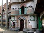 masjid-pintu-seribu.jpg