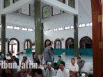 masjid-rahmat_20170611_145447.jpg