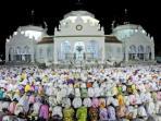 masjid-raya-baiturahman_20160829_154710.jpg