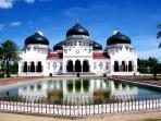 masjid-raya-baiturrahman_20161207_110141.jpg
