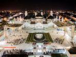 masjid-raya-baiturrahman_20170214_191631.jpg