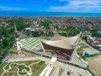 masjid-raya-padang_20180729_084749.jpg