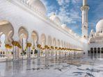 masjid-sheikh-zayed-abu-dhabi-uni-emirat-arab_20170819_172222.jpg