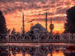 masjid-sultan-ahmed-istanbul-turki.jpg