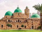 masjid-taynal.jpg