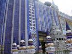 masjid-tiban-malang_20180917_141021.jpg