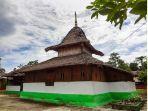 masjid-wapauwe-kaitetu.jpg