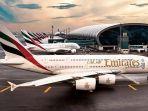 maskapai-emirates-airbus-a380.jpg