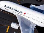 maskapai-penerbangan-air-france.jpg