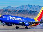 maskapai-southwest-airlines.jpg