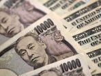 mata-uang-yen.jpg
