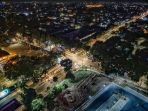 mataram-lombok_20171126_153323.jpg
