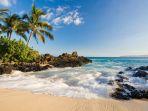 maui-hawaii_20170823_132913.jpg