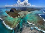 mauritius_20170614_110235.jpg