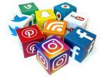 media-sosial_20170929_144315.jpg