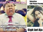 meme-valentine_20180214_122549.jpg
