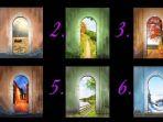 memilih-pintu-gerbang-untuk-menilai-kepribadian_20171118_214348.jpg